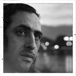 Maviead Al Karam (Mawiead Al Karam)
