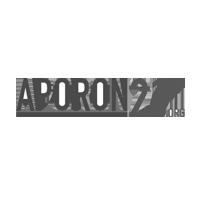 APORON21