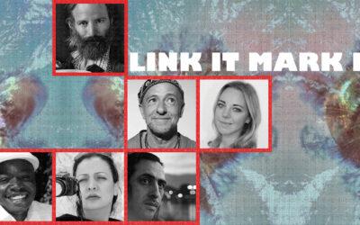 Četvrta onlajn diskusija u okviru projekta Link It, Mark It