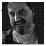 Danijel Babić