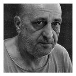 Dragan Matić