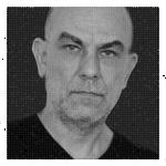 Vladimir Frelih