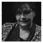 Gordana Nonin